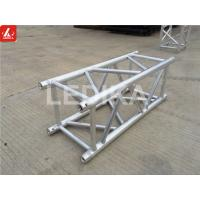 Buy cheap SQS387 Indoor And Outdoor Events Exhibit Truss Aluminum Trussing Square from wholesalers