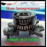 China F-569214.02.TR2 ; F-569214.02 ; F-569214 Automotive Wheel Hub Bearing 42x76x39mm wholesale