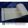 China Aramid Fiber Ironing Belt,Guangzhou Ironer Belt,Belt For Ironers wholesale