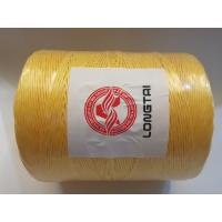 China PP Agriculture Square Hay Baler twine wholesale