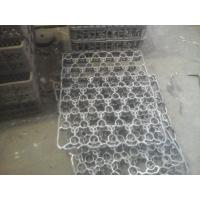 China Tray Castings for Cleaning EB3140 wholesale