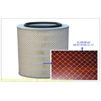 China Hot-Dip Galvanized Expanded Metal Mesh , Powder Coating Expanded Metal Plate wholesale