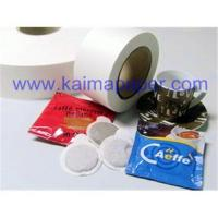 China Coffee filter paper on sale