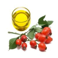 China rosehip oil acne scars,rosehip oil dark spots,rosehip oil dry skin,rosehip oil for hair growth wholesale