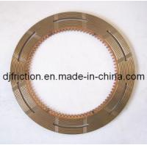China Komatsu Friction Disc 131-10-11110 (HZJ-004) wholesale