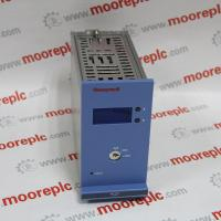 Buy cheap Honeywell TC-PRS021 Control Processor Module Experion Honeywell TC-PRS021 from wholesalers