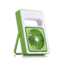 Buy cheap 3 W Factory Direct Mini Table Fan from wholesalers