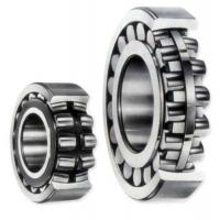 China Cylindrical Roller Thrust Bearing wholesale