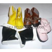 China Doll shoes,doll accessories,toy Bear Shoes,toy Bear Clothing wholesale