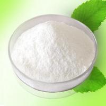 Quality Dextromethorphan Hydrobromide for sale