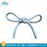 China Cotton Herringbone Bag Straps Cotton Webbing Straps Woven / Jacquard wholesale