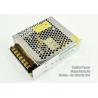 China Ce Approved 12V 120W 12V LED Power Supply / Switch Power Source 220V to 12V wholesale