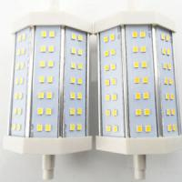 China 10W R7S led light bulb R7S-118-10W wholesale