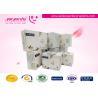 China Disposable Anion Sanitary Napkin , Cotton & Dry Web Surface Anion Feminine Pads wholesale