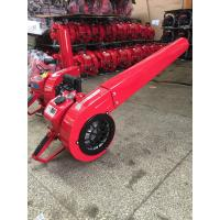 China Snow Blower wholesale