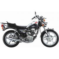 Buy cheap EC Motorcycle Scooter (HK125-4) from wholesalers