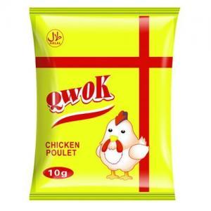 10g chicken powder