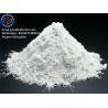 China High Purity Feed Additives D-(+)- Pantothenic Acid Alcium Salt Powder CAS 137-08-6 wholesale