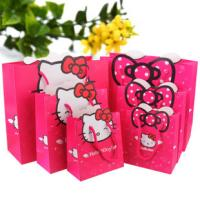 China Love Letter Flowering Pillow Favor Box Pillow Shape Candy Boxes,Wedding Favor Box wholesale