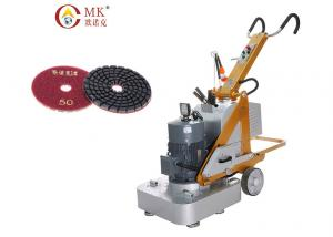 China 11KW Marble Floor Polisher on sale