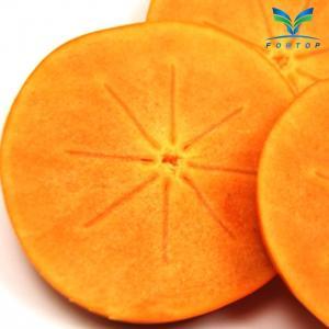 China Freeze Dried Persimmon wholesale