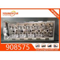 China AMC 908575 Cylinder Head  For Mercedes Benz OM612 C270 CLK270 E270 G270 ML270 SPRINTER wholesale