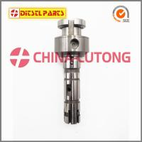 China injector pump head and rotor 1 468 373 004 for Diesel wholesale