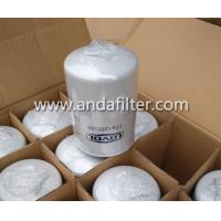 China High Quality Oil filter For LOVOL T741010009 wholesale
