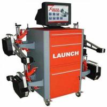 China Launch X631 Wheel Aligner wholesale
