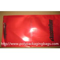 China Self Adhesive Poly Mailers Bags wholesale