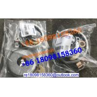 China Y03/00035 Y03/00036 Turbo charger repair kit for 4012-46TAG3A SE652BQ/genuine original Perkins engine parts wholesale