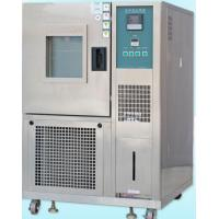 China Programmable Climatic Test Chambers TEMI880 Controller Humidity Calibration Chamber Laboratory Temperature Humidity test wholesale