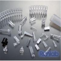 China Analyzer Consumables; Labware; Lab Consumables wholesale