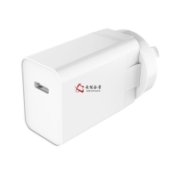 China 20W Interchangeable AU Plug USB-C Power Adapter 5V 3A 9V 2.22A 12V 1.67A PD Charger For Apple iPhone 12 Pro Mini Max wholesale