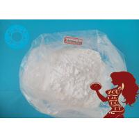 China Test Base Testosterone Enanthate Powder 58-22-0 For Medicine Muscle Increase wholesale