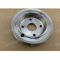 """Buy cheap Silver Alloy XLc7000 and Z7 Cutter Parts Circular Pulley 36t Lanc 22.22mm 7/8"""" from wholesalers"""