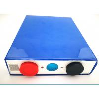 Buy cheap EV Car Power Station LiFePO4 Battery 3.2V 50Ah 80Ah 100Ah UL CE ROHS Approval from wholesalers