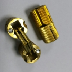 China Poli Laserlab 3049 Digital Minilab Part Hinge wholesale