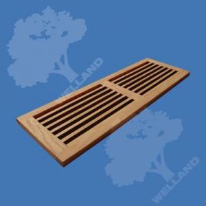 China Wood Air Returns wholesale