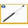 China Black / White Automotive Gas Struts , Stainless Steel Car Boot Gas Struts wholesale