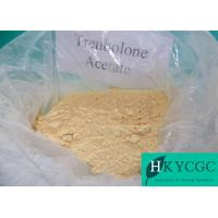 Legal Injectable Anabolic Steroids Finaplix 100mg/ml Trenbolone Acetate for Muscle Growth