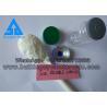 China Cialis Tadalafil Powder Male Enhancement Steroids Sex Enhancing Steroid Powder wholesale