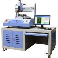China Computer Control Touch Panel Tester Automatic for Capacitive Screen wholesale