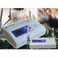 China Veterinary Surgical Fractional Laser Skin Treatment Medical Instrument wholesale
