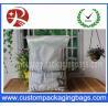 China T- Shirts Plastic Custom Packaging Bags / Ziplock Top  Folding Storage Bag wholesale