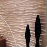 China MDF board in Three-dimensional Design wholesale