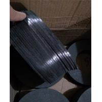 China Non standard friction plate wholesale
