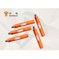 Quality Reasonable Structure Steel Borewell Drilling Hammers Use In Products for sale