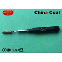 China Industrial Tools And Hardware Double Ridged Horn Antenna 00mm @1 GHz wholesale