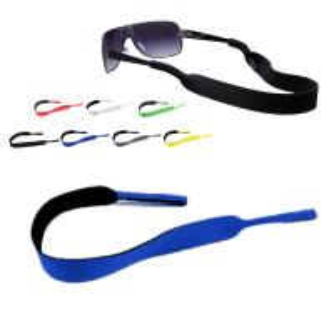 China Sunglasses Retainer Strap wholesale